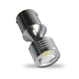 LED Lamp BA15S/BAU15S,BAY15D 20W